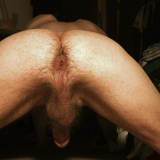 sexytucsonpics.tumblr.com/post/171768250748/