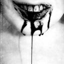 a-morte-do-demonio