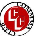 commaclubinc-blog