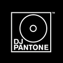 pantoneradio-blog