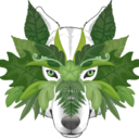 thegreenwolf
