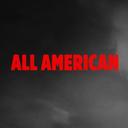 allamericanofficial