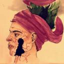 harry-potter-artwork