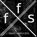 fxfxs