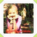 justalittlesparklebaby-blog