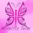 butterflytarot