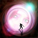 femdomhypnosis