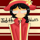 judith-works