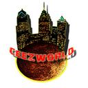 ceezworld
