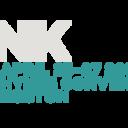 rethink-music-blog-blog
