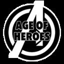 ageofheroeskrp-blog