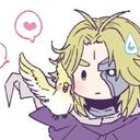 inco-chan