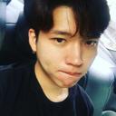 little-piece-of-woohyun