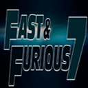 fastandfurious7stuff