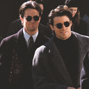 joey-and-chandlers
