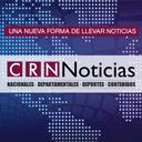 crnnoticias