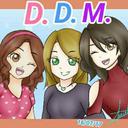 danis707