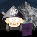 occultpark-blog