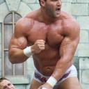 muscleandmeat