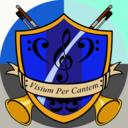ask-canterlot-musicians
