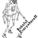 everywhererobots