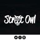 street-owl-menstyle