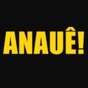 anaue-blog