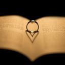 love-diaries