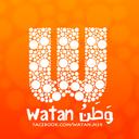 watan-msr