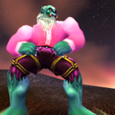orcpron