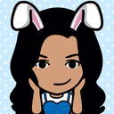 Shanice's blog