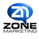 zonemarketing-blog
