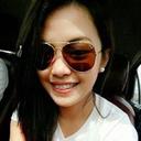 chinitanghilaw30-blog