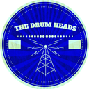 thedrumheads