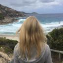 thewanderfile-blog