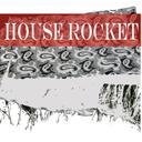 deephouserocket