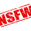 notsafeforwork-nsfw