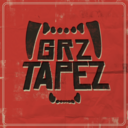grzgourmet-blog-blog