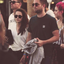 robsten-perfection