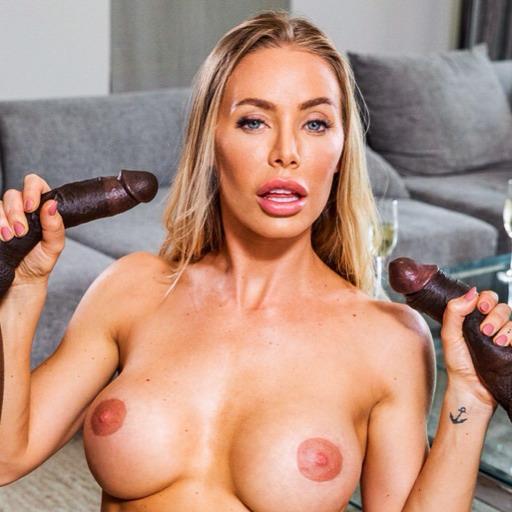 janotherxxxb:  Sasha Grey throatfucked by Brian Surewood