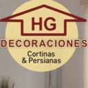 hgdecor-blog