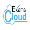 examscloud