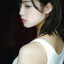 megamihime11