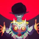 mask-salesman