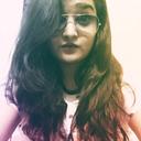 yesharaval59-blog