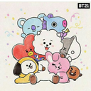 bts-texts-everything