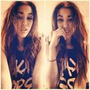 rissababess-blog-blog avatar