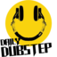 daily-dubstep