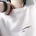 call-me-ji