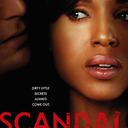 http://scandalmoments.tumblr.com/